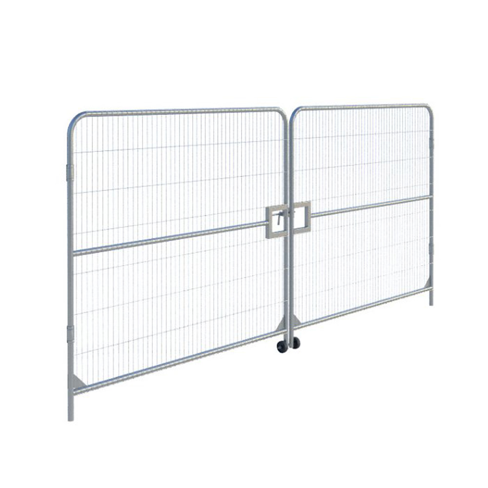 image of Heras-Vehicle-Gate available for hire