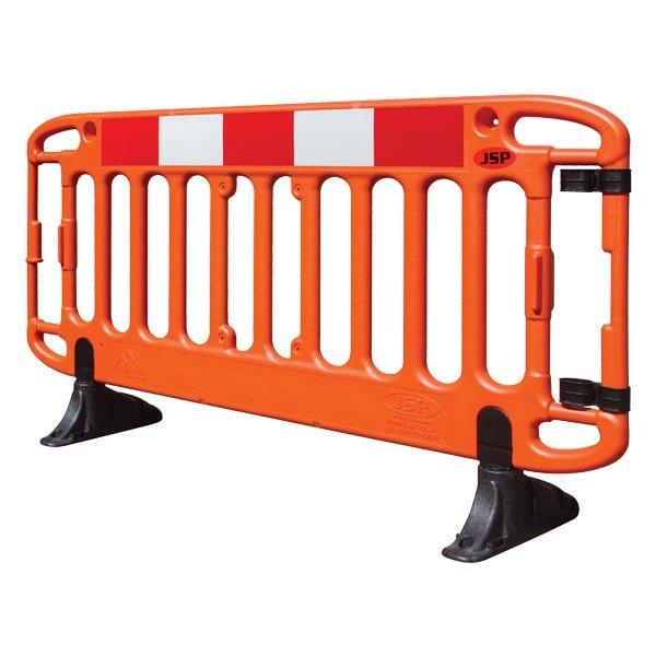 Gr8 Pro Road Barrier