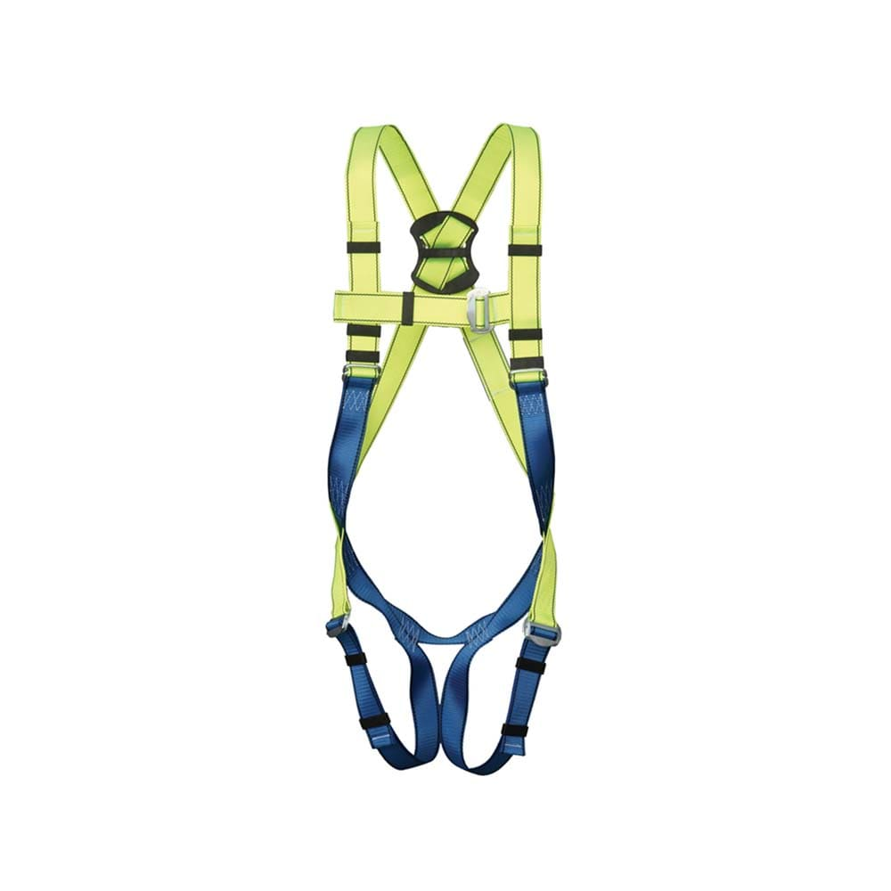 Image of a P10 safety harness available for hire