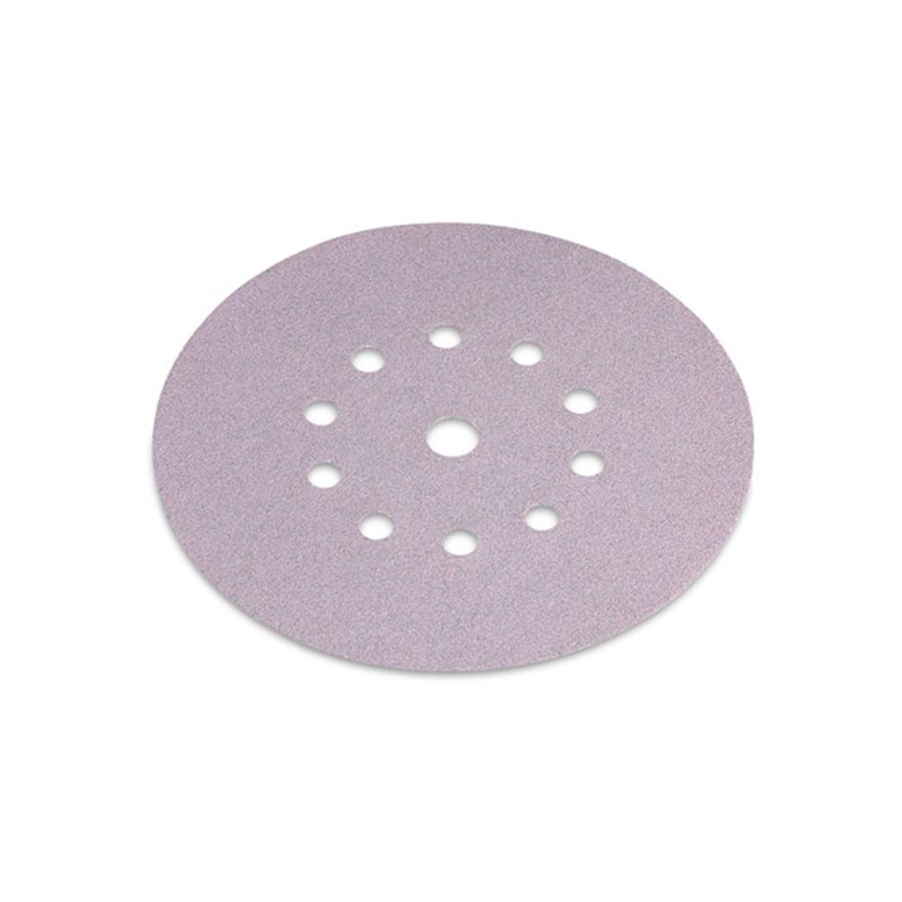GR8 Round Dry Wall Sanding Sheet
