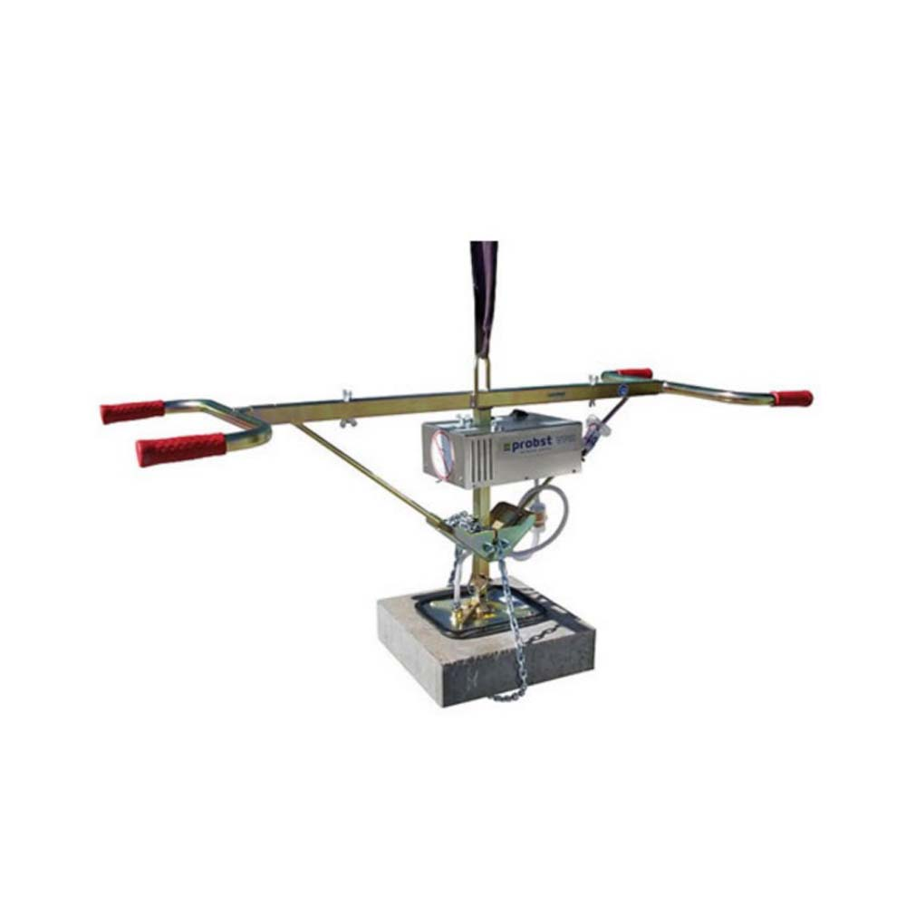 image of a slab lifter available for hire