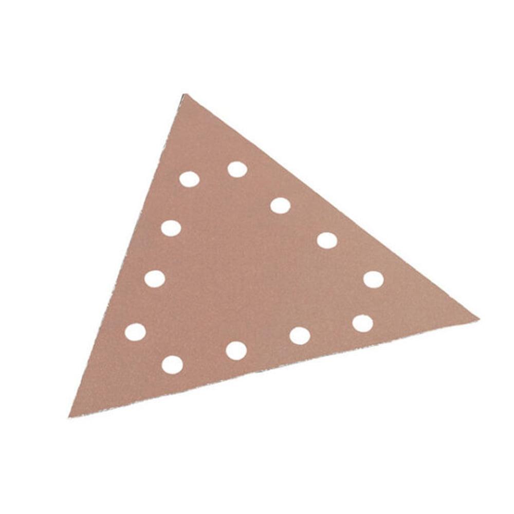 GR8 Triangle Dry Wall Sanding Sheet