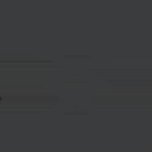 scissor lift imagery
