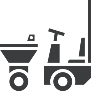 image of dumpers
