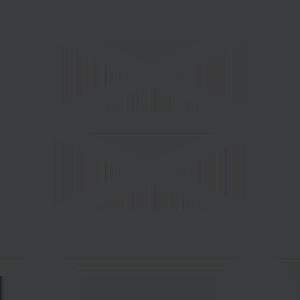 scaffolding equipment hire