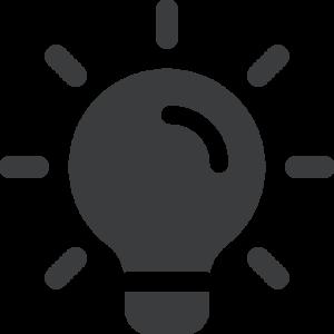 image for lighting