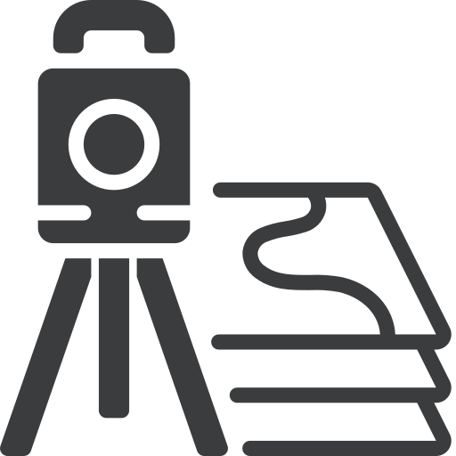 image of surveying equipment rental and hire