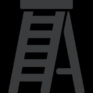 ladders image