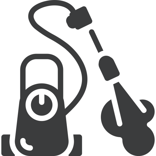 pressure washer repair and servicing